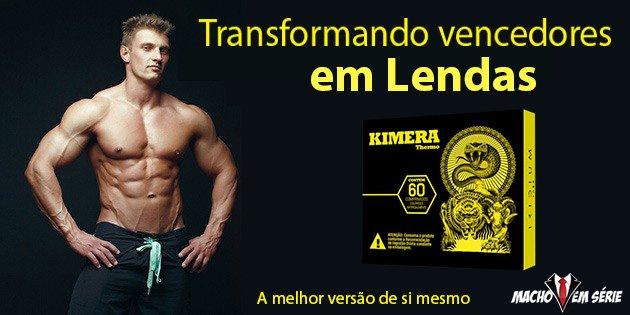 kimera-funciona-630x315