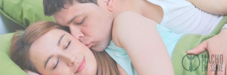 como levar a mulher ao orgasmo