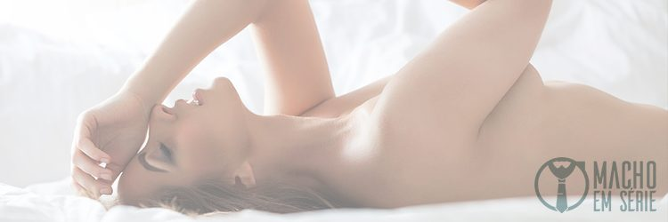 libido feminina