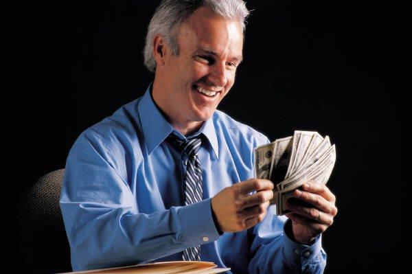 ganhar-dinheiro-em-casa