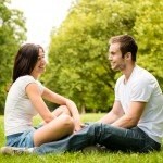 5 dicas eficientes para te ajudar a manter o assunto com uma mulher