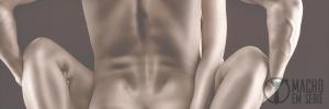 posições sexuais que as mulheres mais gostam