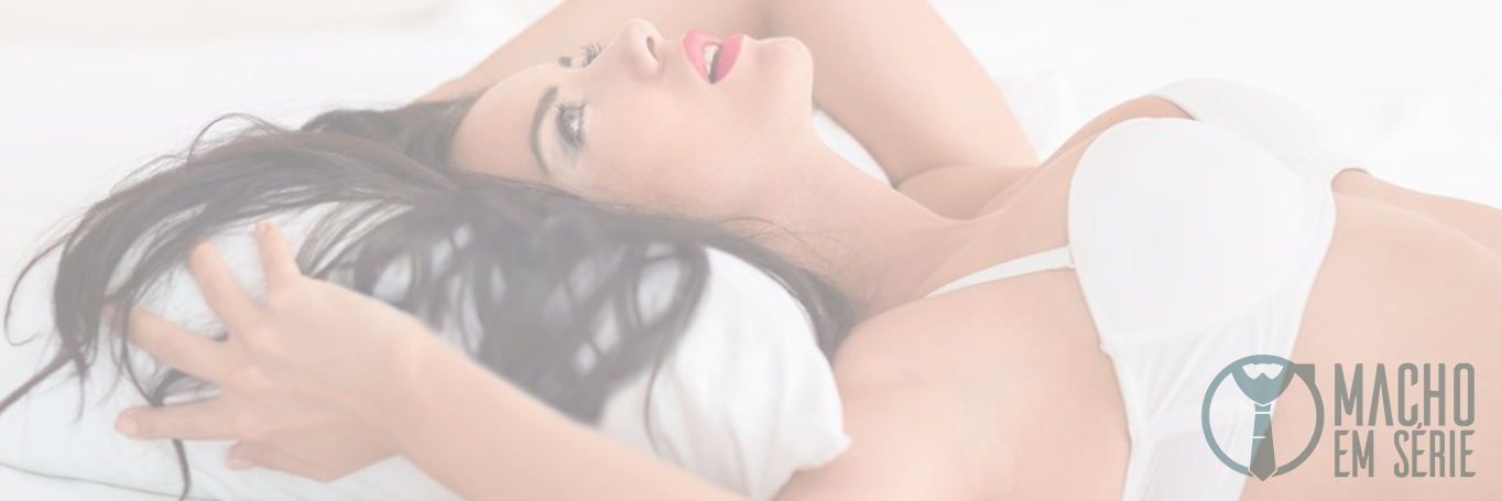 como fazer sexo oral