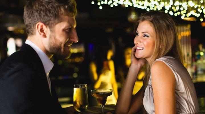 5 Dicas para não estragar tudo numa conversa