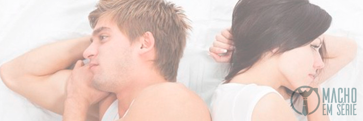 como curar ejaculação precoce