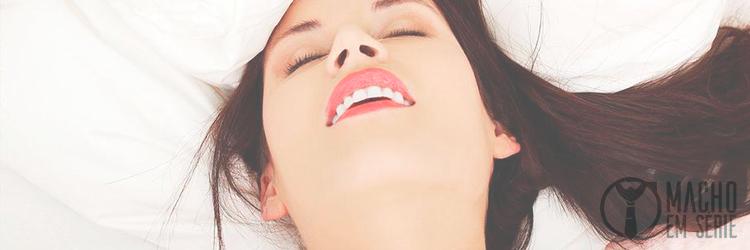 como aumentar o orgasmo feminino