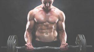hormônio testosterona