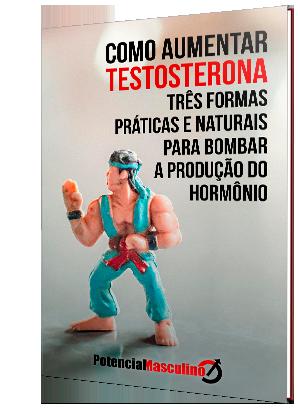 remedio-para-potencia sexual