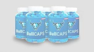 bullcaps