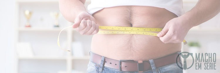 excesso de peso atrapalha o desempenho sexual