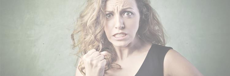 Mulher Ciumenta: Investir Ou Cair Fora? Aprenda Como Lidar