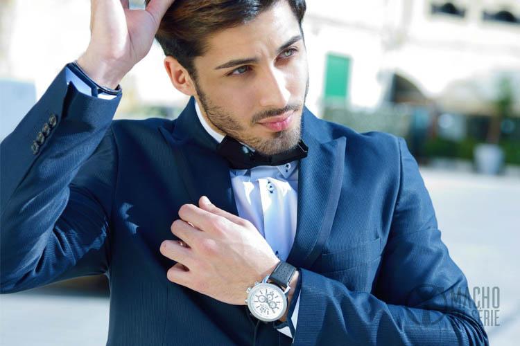 relógios masculinos