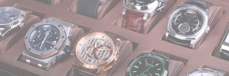 8cfd0fac59d Guia dos relógios masculinos  como escolher o relógio ideal para cada  ocasião + 34 modelos por menos de R 500