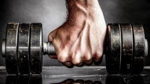 como aumentar a testosterona