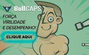 BullCaps Macho em Serie