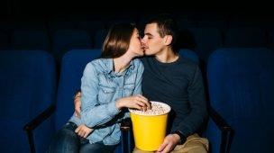 filmes para assistir a dois