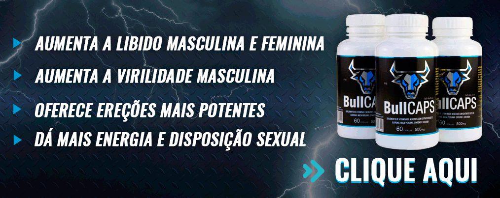 remedio-para-potencia-sexual