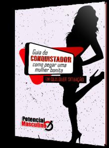 capa_guia_do_conquistador